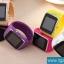 นาฬิกาโทรศัพท์ Smartwatch รุ่น Ai Watch Phone สีดำ ลดเหลือ 1,950 บาท ปกติราคา 3,450 thumbnail 9