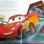 Cars thumbnail 3