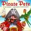 Pirate Pete thumbnail 1