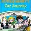 107 Horrid Henry's Car journey thumbnail 1