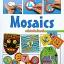 Mosaics thumbnail 1