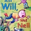 Ill Will, Well Nell thumbnail 1