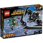 LEGO Super Heroes 76046 Heroes of Justice: Sky High Battle