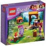 LEGO Friends 41120 Adventure Camp Archery