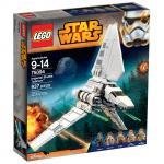 LEGO Star Wars 75094 Imperial Shuttle Tydirium (Repack)