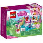 LEGO Disney Princess 41069 Treasure's Day at the Pool