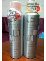 สเปรย์ถุงน่อง สีเนื้อธรรมชาติ - Super smoothh Stocking&Body Spray 200ml ทางลัดที่จะทำให้ผิวคุณดูดีกว่าใคร