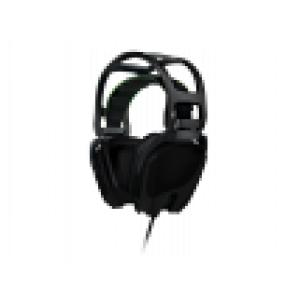 RAZER HEADSET TIAMAT 2.2 : RZ04-00590100-R3M1