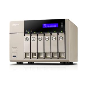 QNP-TVS-663