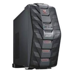 ACER Predator G3-710-648G1T00MGi/T001_W10
