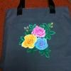 ถุงผ้าแคนวาส,ถุงผ้า,กระเป๋าผ้า, Canvas Tote Bag,Bag,Tote.Sales