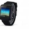 Smartwatch K8 3G Wifi Android Watch สีดำ ราคา 3,550 ปกติ ราคา 6,900