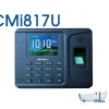Fingerprint Cmi 817U