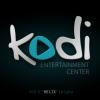 ลงแอ็พ Kodi (Xbmc) ดูทีวี ดูหนัง ดูซีรี่ยต่างประเทศ