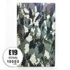 Powerbank E19 พา ว เวอร์ แบงค์ Eloop 18000 mAh ของแท้ ลายพราง