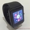 นาฬิกาโทรศัพท์ Smartwatch รุ่น GT08 Android Watch Phone (เมนุภาษาไทย) สีดำ ราคา 1,350 บาท