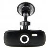 กล้องติดรถยนต์ Car Camera HD DVR รุ่น G1W สีดำ (เมนูภาษาไทย) ราคา 1,590 บาท ปกติ 2,990 บาท