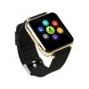 Smartwatch นาฬิกาโทรศัพท์ นาฬิกาใส่ซิม รุ่น Y6 Iradish Android Watch สีทอง ราคา 2,090 ปกติ 4,590 บาท