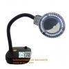 โคมไฟแว่นขยายพร้อมหลอด LED ปรับความสว่างได้