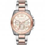 นาฬิกาข้อมือ Michael Kors รุ่น MK6368