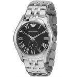 นาฬิกาข้อมือ Armani รุ่น AR1706