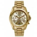 นาฬิกาข้อมือ Michael Kors รุ่น MK5605
