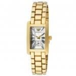 นาฬิกาข้อมือ Armani รุ่น AR0175