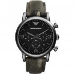 นาฬิกาข้อมือ Armani รุ่น AR1817