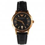 นาฬิกาข้อมือ Armani รุ่น AR9022