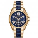 นาฬิกาข้อมือ Michael Kors รุ่น MK6268