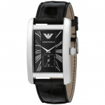 นาฬิกาข้อมือ Armani รุ่น AR0143