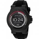 นาฬิกาข้อมือ Michael Kors รุ่น MK5011