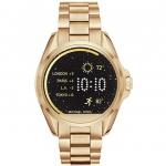 นาฬิกาข้อมือ Michael Kors รุ่น MKT5001