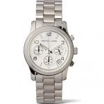 นาฬิกาข้อมือ Michael Kors รุ่น MK5076