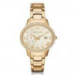 นาฬิกาข้อมือ Michael Kors รุ่น MK6227