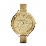 นาฬิกาข้อมือ Michael Kors รุ่น MK3256