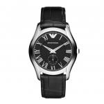 นาฬิกาข้อมือ Armani รุ่น AR1708
