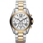 นาฬิกาข้อมือ Michael Kors รุ่น MK5855