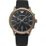 นาฬิกาข้อมือ Armani รุ่น AR1792