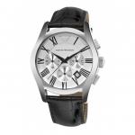 นาฬิกาข้อมือ Armani รุ่น AR0669