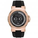 นาฬิกาข้อมือ Michael Kors รุ่น MKT5010