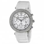 นาฬิกาข้อมือ Michael Kors รุ่น MK5654