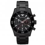 นาฬิกาข้อมือ Armani รุ่น AR5931