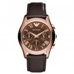นาฬิกาข้อมือ Armani รุ่น AR1707