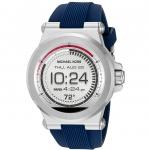 นาฬิกาข้อมือ Michael Kors รุ่น MKT5008