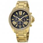นาฬิกาข้อมือ Michael Kors รุ่น MK6291