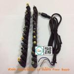 หัวต่อ Adapter โน๊ตบุ๊ค 28 ชิ้น ใช้กับ Power Supply