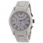 นาฬิกาข้อมือ Armani รุ่น AR1459