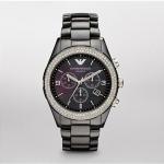 นาฬิกาข้อมือ Emporio Armani รุ่น AR1455