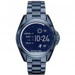 นาฬิกาข้อมือ Michael Kors รุ่น MKT5006